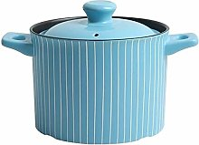 Cocotte Casserole, vaisselle en céramique