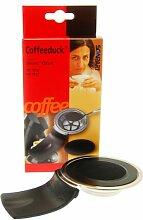Coffee Duck pour Senseo HD 7810 Normal, filtre