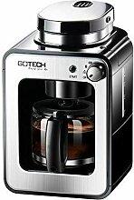 Coffee machine Machine à café entièrement