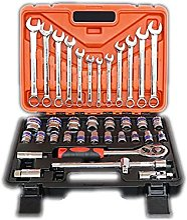 Coffret d'outils de réparation Coffret de