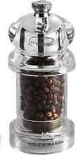 Cole & Mason CH57501P - Moulin à poivre