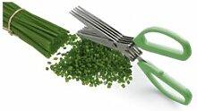 Colichef Ciseaux à herbes