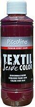 Colorant soie Bordeaux 250 ml – Couleur soie