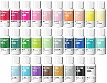 Colour Mill *BULK LARGE 100ML* Next Generation Oil