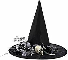 Comarco Sa 10035 Décoration pour Halloween,