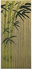Conacord Bamboo 99 Rideau avec barre de suspension