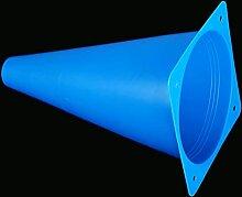 Cônes de signalisation 1PC 23cm Sports Agility