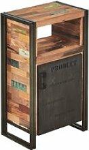 Confiturier en bois - industry - l 60 x l 40 x h