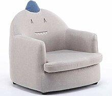 Confortable Canapé for Enfant Chaise de canapé