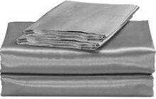 Consolateur Set Couverture polyester Couvre-lits