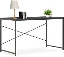 Contemporain meubles de bureau edition erevan