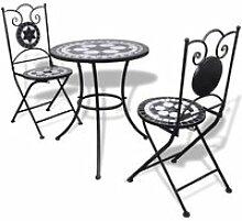 Contemporain meubles de jardin collection phnom