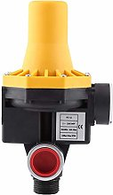 Contrôleur de pompe automatique, pratique 220V