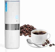 Convient pour Machine à Café Automatique