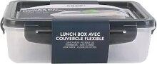 Cook Concept KA4295 - Lunch box