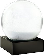 CoolSnowGlobes Boule à Neige Tout de Neige