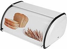Corbeille à pain, fond antidérapant deux
