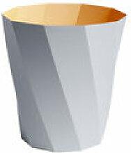 Corbeille à papier Paper Paper / En papier