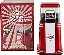 CORN POPPETS   Machine à Pop Corn   Machine à