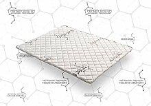 COSMOS   Topper System   SurMatelas 80x190 cm
