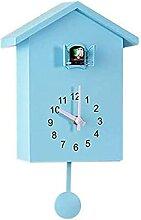 Coucou Horloge Horloge Horloge - Mouvement Chalet
