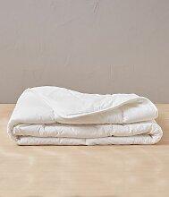 Couette Chambre n°2 en coton/polyester
