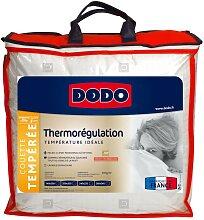 Couette DODO chaleur parfaite THERMO REGULATION -