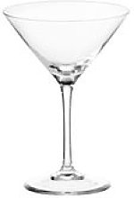 Coupe à cocktail Ciao+ / 200 ml - Leonardo