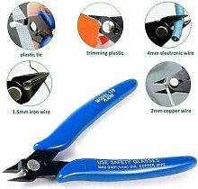 Coupe-câble électrique pratique, outils à main