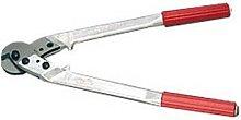 Coupe-cable métallique RC450
