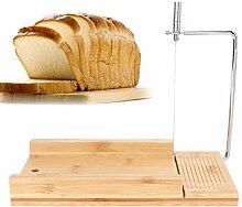 Coupe-pain, moule à savon moule à pain bonne