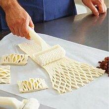 Coupe-Pizza pour pâtisserie, ustensile de