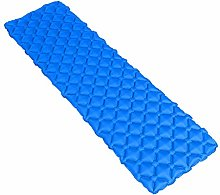 Coussin d'air Gonflable Coussin Gonflable