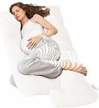 Coussin de maternité grossesse et