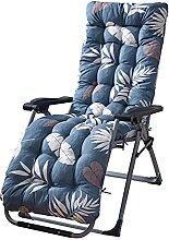 Coussin de rechange pour fauteuil à bascule -