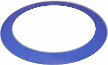Coussin de sécurité pour trampoline rond 14