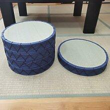 Coussin de Style japonais pour Tatami Natural