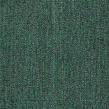Coussin déco 40 x 40 de Vincent Sheppard, Forest