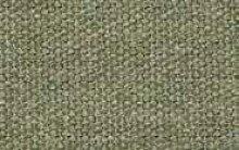 Coussin déco 50 x 50 de Vincent Sheppard, Matcha
