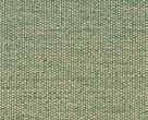 Coussin déco 50 x 50 de Vincent Sheppard, Olive