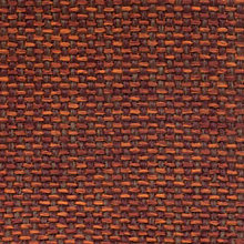 Coussin déco 60 x 60 de Vincent Sheppard, Spice