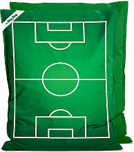 Coussin enfant Little Big Bag soccer - Soccer