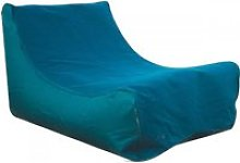 Coussin gonflable -Wink'Air Nap- - 107 x 79 x