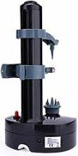 Couteau - Econome,Multifonction en acier