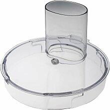COUVERCLE BOL MIXER, Robot de cuisine, KW707610