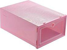 Couvercle Rabattable Transparent anti-poussière