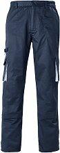 Coverguard - Pantalon de travail NAVY - 8NAVP