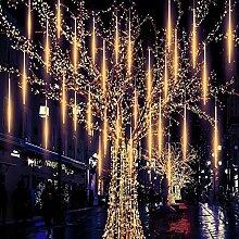 Cratone Lumières de Décoration de Noël 30 CM 10
