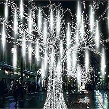 Cratone Lumières de Décoration de Noël 50 CM 10
