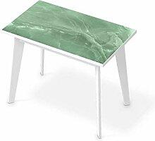 creatisto Auto-adhésif décoratif Table I en